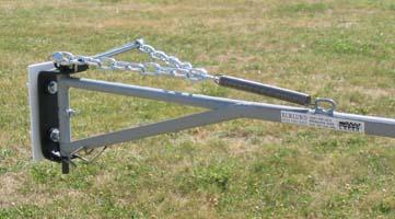 Fence Gates Drive Thru Gates Electric Fence